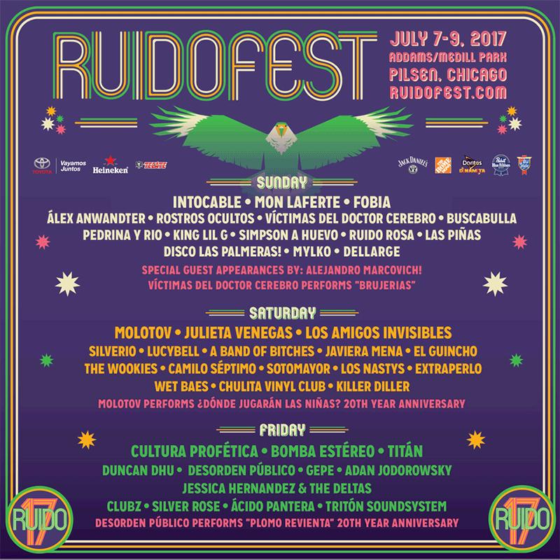 Ruido-Fest-2017