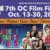 7th OC Film Fiesta